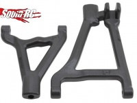 RPM Front Arms Traxxas Slayer