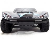 T-Bone Racing XV Front Bumper ECX Torment 4x4