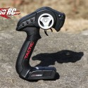Tactic TTX300 Review