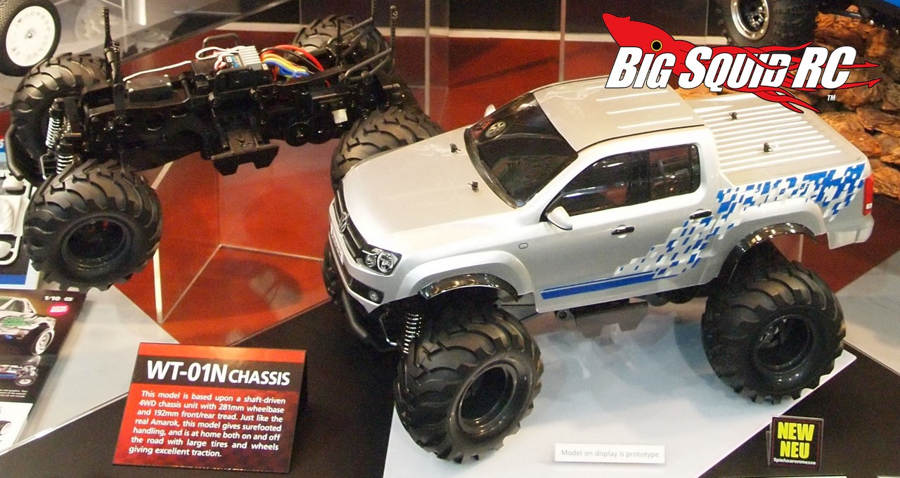rc crawler trucks with Tamiya Volkswagen Amarok Custom Lift on Showthread additionally Tbs Techpoll 34 Most Popular And Best as well  furthermore 476607573043691460 likewise Watch.