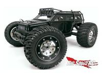 Thunder-Tiger-K-ROCK-MT4-G5-Monster-Truck_RC