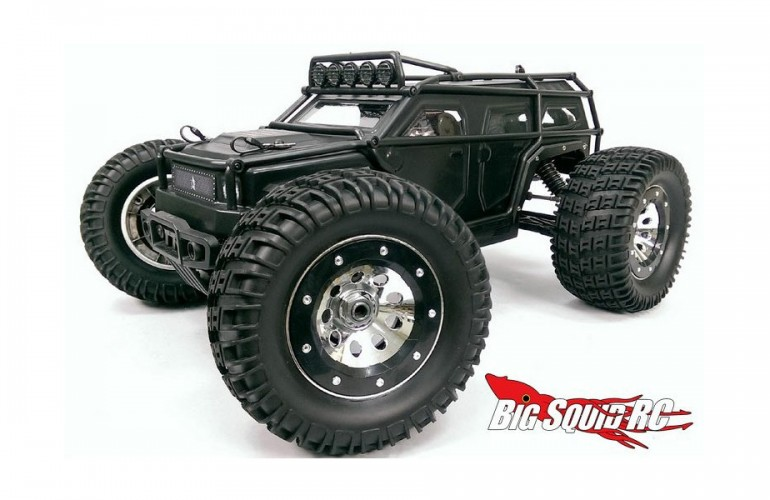 Thunder-Tiger-K-ROCK-MT4-G5-Monster-Truck_RC