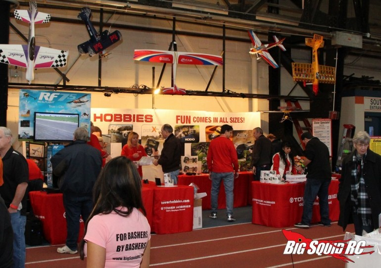 Tower Hobbies E-Fest 2015