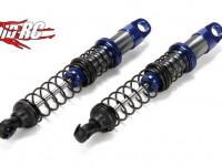 Vaterra Ascender Aluminum Shocks