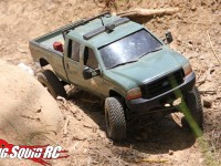 axial-recon-g6-st-class