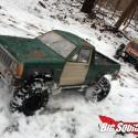 axial-scx10-proline-comanche-in-snow2
