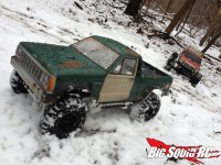 axial-scx10-proline-comanche-in-snow2