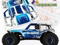 axial-wraith-spawn-freqeskinz-big-squid-wrap