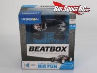 beatbox_01