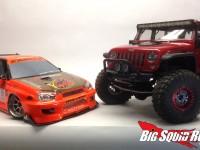 drift-car-axial-scx10