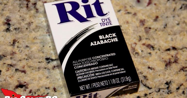 rit-dye-rc-parts1