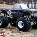 skoal-bandit-clodbuster-retro-racer