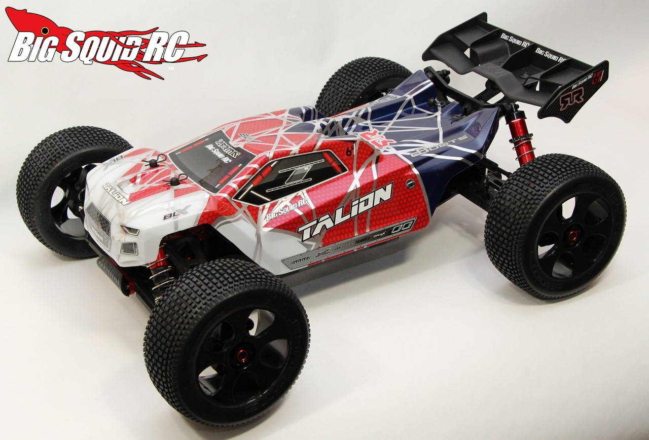 rc buggy reviews with Arrma Talion Blx Truggy Unboxing on Duratrax Dxr8 E 18 Scale Buggy Review in addition Kyosho Inferno Neo 2 0 Nitro Readyset Buggy besides Rogue Elements Alloy Wheels Nuts For Tamiya Sand Scorcher also Telluride Transformed moreover PolarisRushPro18RTRElectricRCSnowmobile.