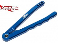 Factory Team Shock Shaft Pliers