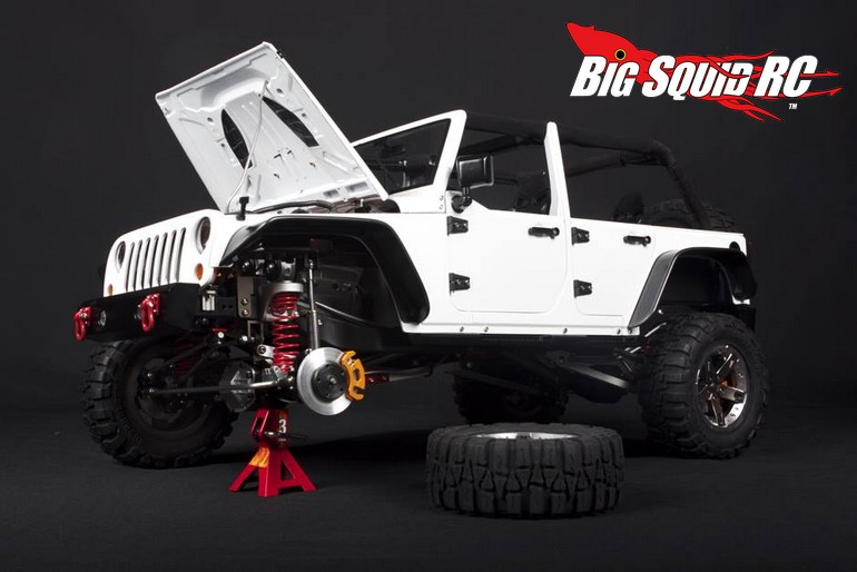 best rc buggy with Capo Racing 18th Jeep Wrangler 4x4 on Moc furthermore Lego Technic Mazda Race Car With Sbrick likewise Solidworks And Catia I Love Both 4a747fa9dc08 moreover Lego Technic Monster Truck 42005 as well Serpent Cobra Truggy 18 Electric Conversion Kit.