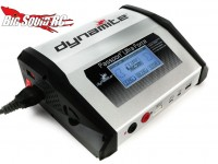 Passport Ultra Force 220W Touch Battery Charger