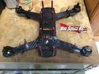 FPV Racer Build (8)