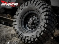 Gmade 1.9 MT1902 Offroad tires