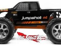 HPI Jumpshot MT