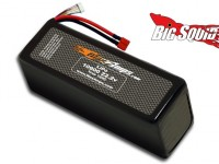 National Battery Day MaxAmps