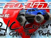 Pro-Line Valentine's Day Sale