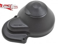 RPM ECX Gear Cover