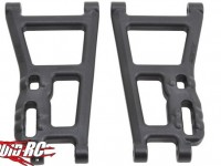 RPM Rear Arms Helion Dominus