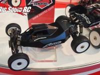 SWORKz S102 Buggy