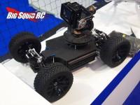 TTRobotix Aspire-Cam