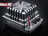 Team Orion R8.1 Pro ESC