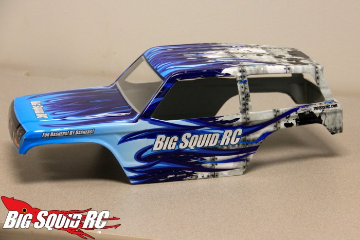 bigsquid-rc-wrap