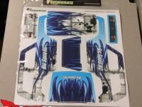 freqeskinz-vinyl-wrap-wraith-spawn
