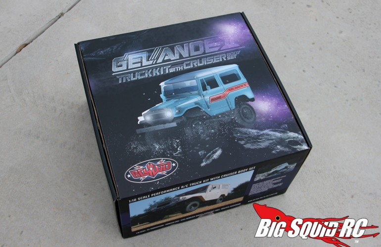rc4wd-gelande-2-cruiser-unboxing1