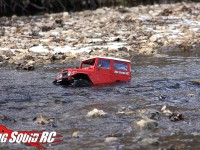 rc4wd-gelande-cruiser-review17