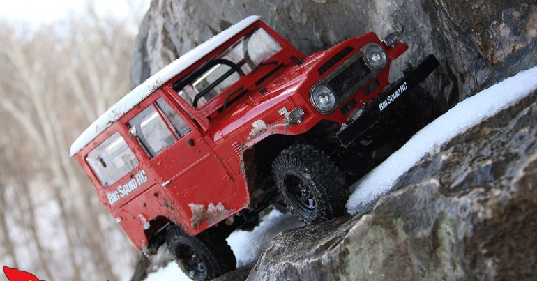 rc4wd-gelande-cruiser-review9