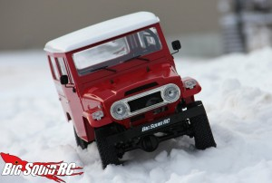 rc4wd-gelande2-cruiser-review