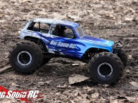 rc4wd-mud-basher-review-1