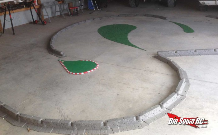 Build Your Own Dodge >> Drift Itch – Scale Drift Tracks « Big Squid RC – RC Car ...