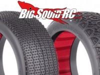 AKA Chainlink Rasp Buggy Tires