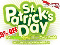 asiatees st patrick sale