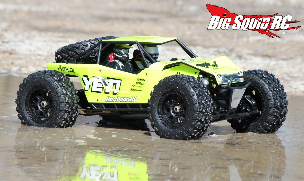 electric rc buggy kit with Axial Yeti Xl Monster Buggy Kit Review on Epic cars for batman fans 17 pics also Traxxas Revo Vxl additionally 109291 as well 222009471376 together with Nitro Remote Control Truck.