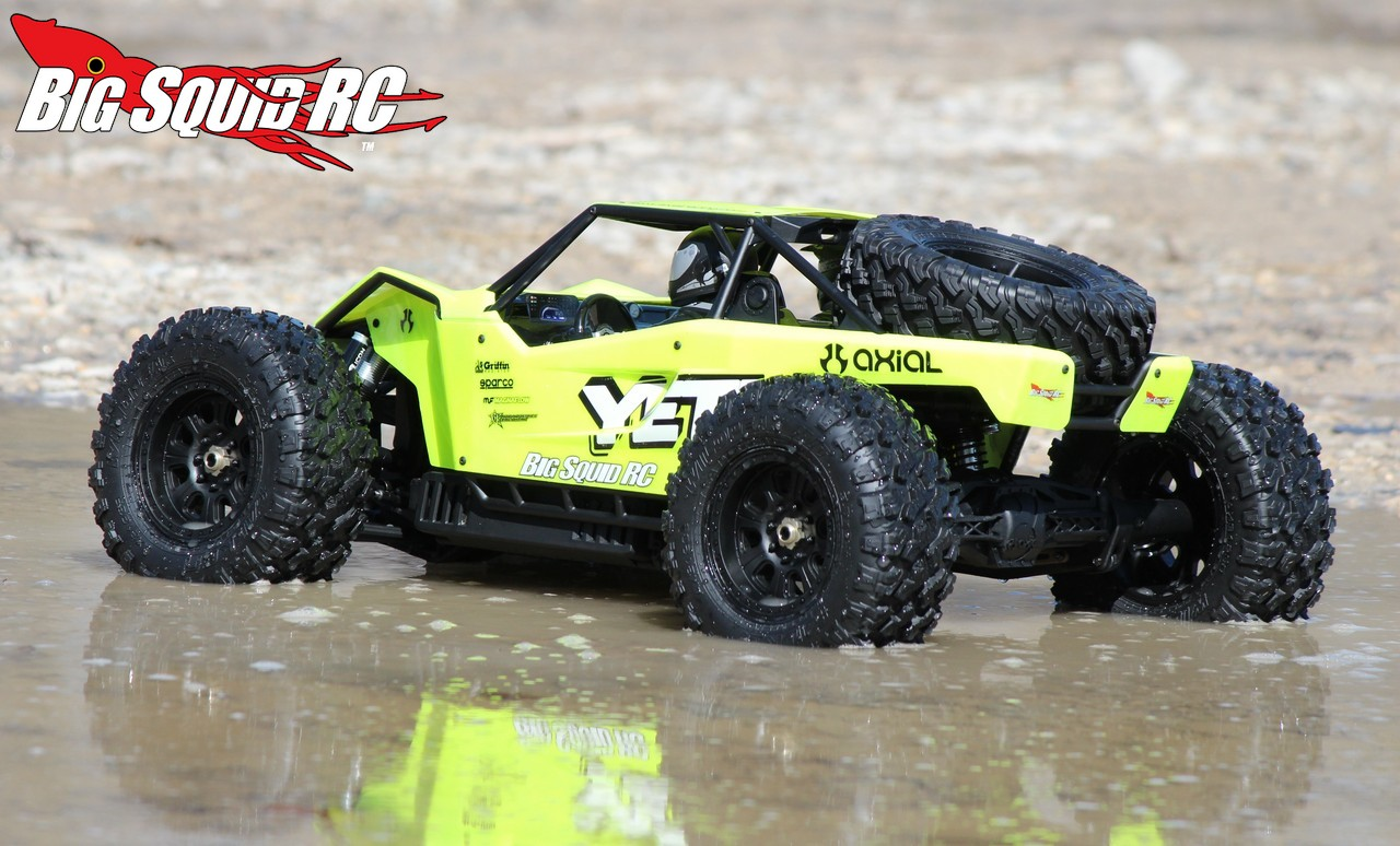 best rc monster truck with Axial Yeti Xl Monster Buggy Kit Review on Hummer Power Wheels Parental Remote Control Ride On as well Best Rc Cars Under 100 also Grave Digger 20 besides Gmade Mt 1903 1 9 Off Road Tires further Redcat Racing Blackout Xte Pro 1 10 Scale Brushless Electric Monster Truck Redblackout Xte Pro Bluetruck.