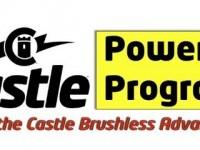 Castle Power Up Program