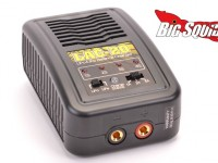Core RC LAC-20 charger
