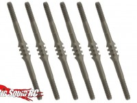 Dirt Racing Products Turnbuckles