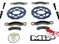 MIP 5th Scale Real Brakes Losi 5IVE-T
