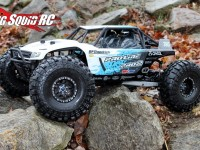 Pro-Line Faultline Wheels Axial Yeti