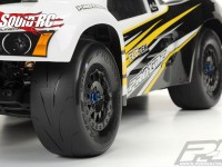 Pro-Line Prime Short Course Tires