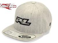 Pro-Line Snapback Hat