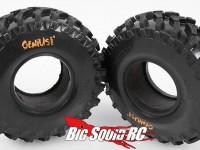 RC4WD Genius Sem Fronteira 2.2 Tires